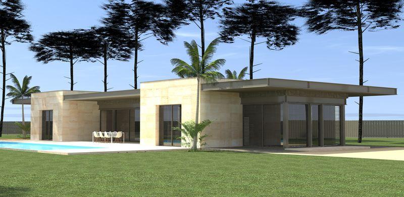 Ou Trouver Un Cabinet D Architecture A Lege Cap Ferret Mcc Construction
